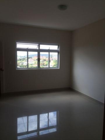 Apartamento à venda com 3 dormitórios em Arcádia, Conselheiro lafaiete cod:70 - Foto 7