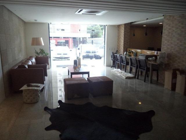 LO0005 Loja Comercial / Aldeota - Foto 7