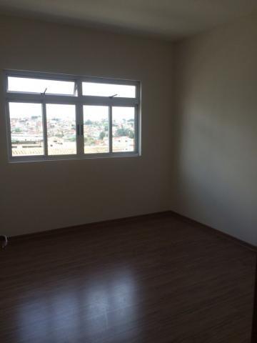 Apartamento à venda com 3 dormitórios em Arcádia, Conselheiro lafaiete cod:70 - Foto 6