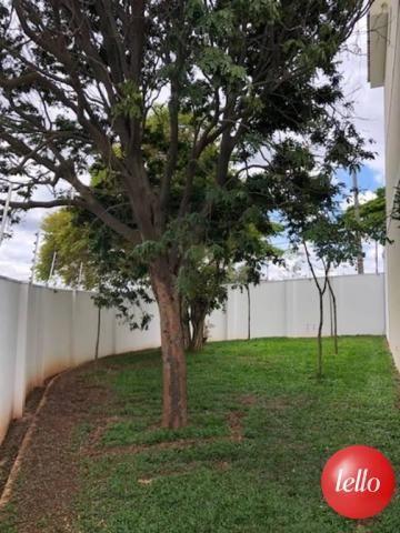 Casa à venda com 3 dormitórios em Vila matilde, São paulo cod:191423 - Foto 20