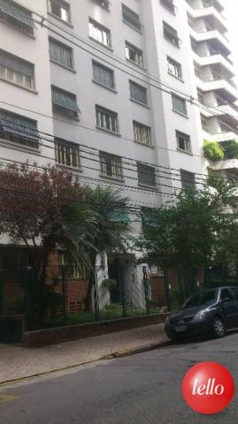 Apartamento à venda com 2 dormitórios em Paraíso, São paulo cod:137511 - Foto 8