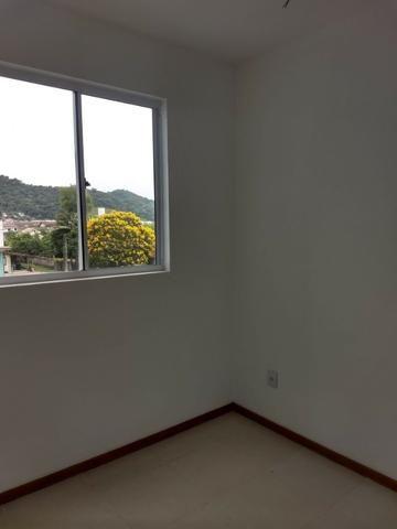 Apartamento novo Iririu - Foto 6