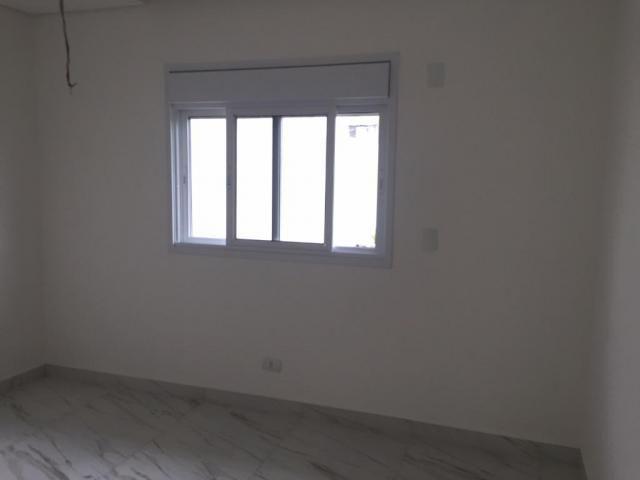 Casa à venda com 3 dormitórios em Jardim califórnia, Jacareí cod:SO1294 - Foto 8