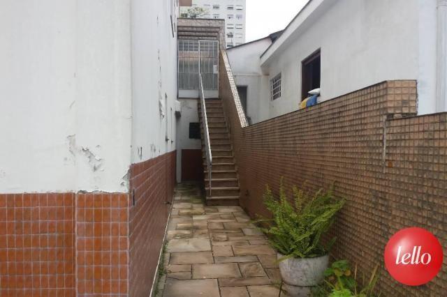 Escritório à venda em Mooca, São paulo cod:151393 - Foto 17