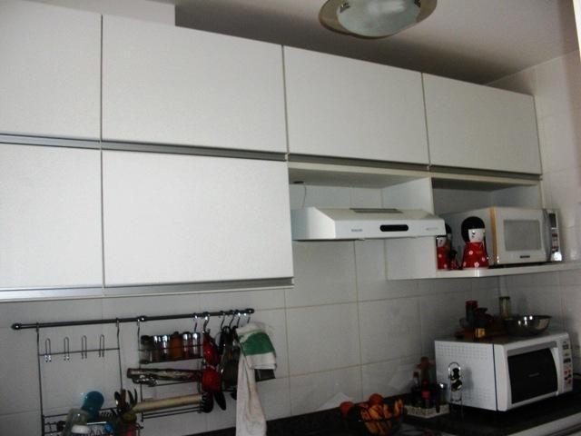 Apartamento à venda, 3 quartos, 2 vagas, buritis - belo horizonte/mg - Foto 19