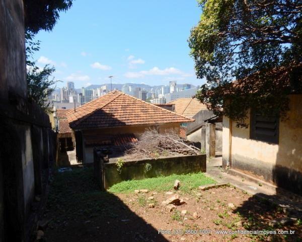 Casa à venda com 3 dormitórios em Carlos prates, Belo horizonte cod:CS0008 - Foto 17