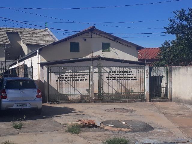 Lote, casa de 2 quartos na avenida do setor Vereda Dos Buritis, Goiânia, GO - Foto 4