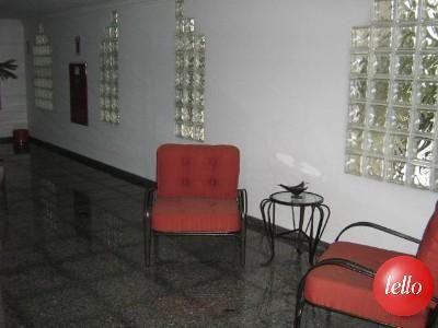 Apartamento à venda com 2 dormitórios em Mooca, São paulo cod:3143 - Foto 10