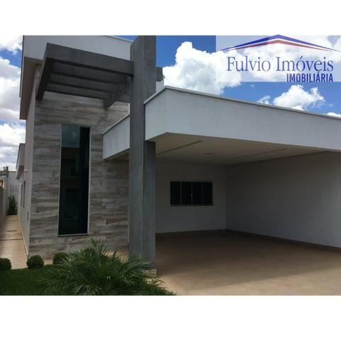 Casa nova e moderna!! Localização privilegiada de vicente pires, próximo a Bonanza!