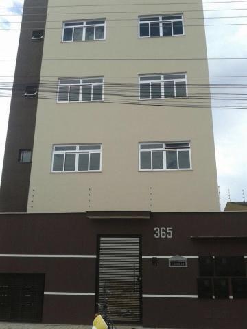 Apartamento à venda com 3 dormitórios em Arcádia, Conselheiro lafaiete cod:70 - Foto 15