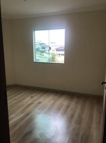 Apartamento à venda com 2 dormitórios em Queluz, Conselheiro lafaiete cod:347 - Foto 6