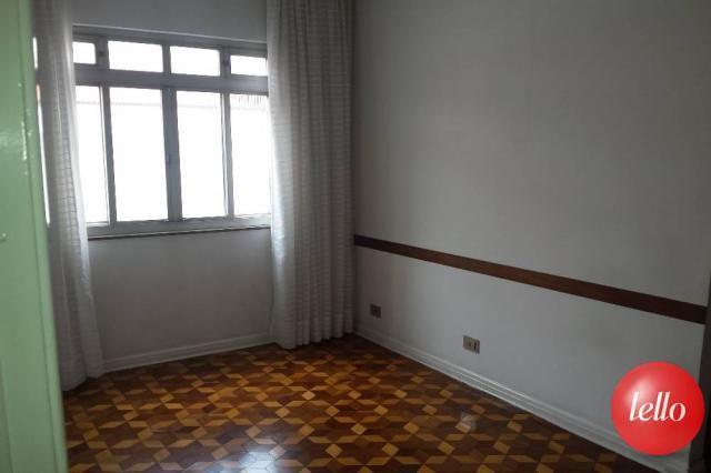 Escritório à venda em Mooca, São paulo cod:151393 - Foto 10