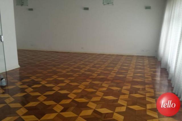 Escritório à venda em Mooca, São paulo cod:151393 - Foto 6