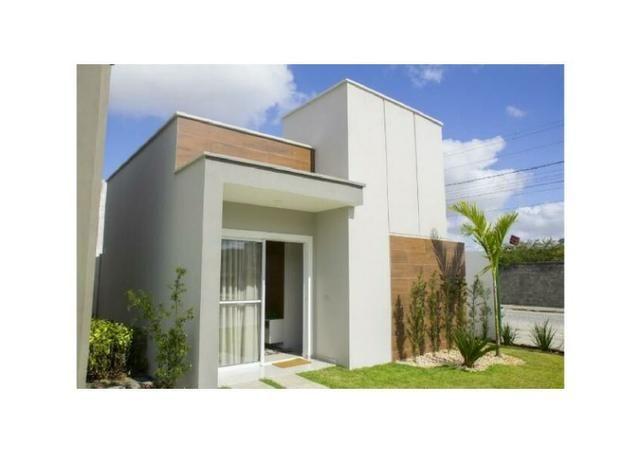 Villa Maggiore sua Casa no Sim por Apenas R$122.000,000 Simulação 75 9.9300-7077 Whatsap