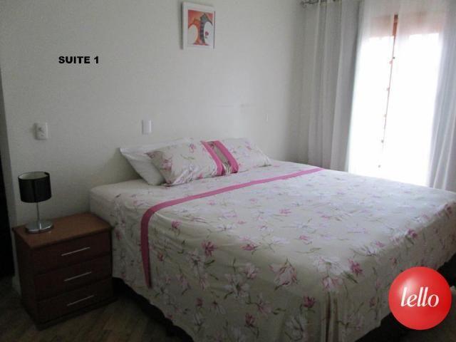 Casa à venda com 4 dormitórios em Vila prudente, São paulo cod:147528 - Foto 15