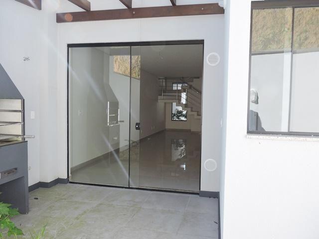 Casa à venda com 3 dormitórios em Glória, Joinville cod:20001 - Foto 18