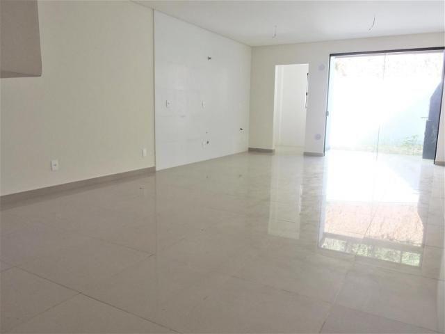 Casa à venda com 3 dormitórios em Glória, Joinville cod:20001 - Foto 6