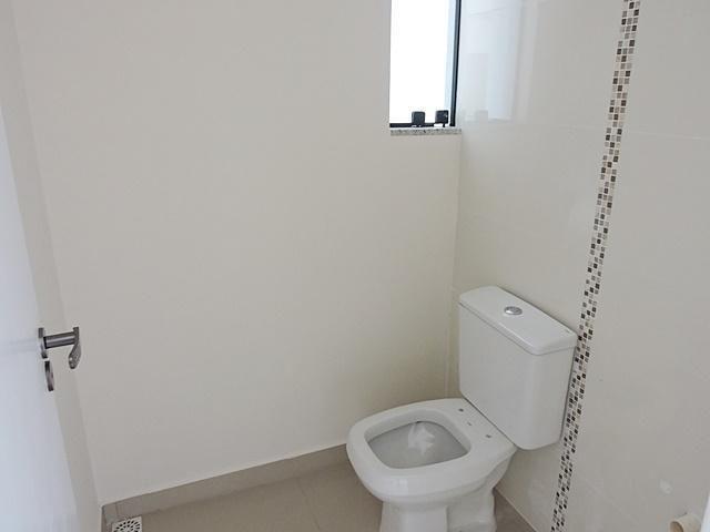 Casa à venda com 3 dormitórios em Glória, Joinville cod:20001 - Foto 15