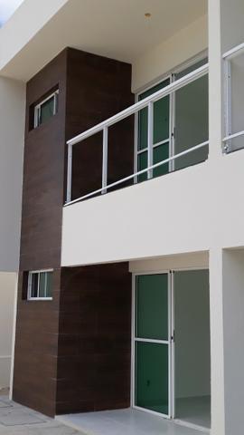 Apartamento 2 Qtos com (1 suíte) em Olinda PE - Foto 3