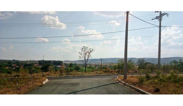 Lotes parcelados com mensais de 159,79 - Sítio a Venda no bairro Bela Vista - Ca... - Foto 4