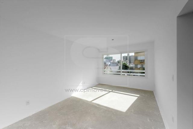 Apartamento à venda com 2 dormitórios em Higienópolis, Porto alegre cod:11623 - Foto 4