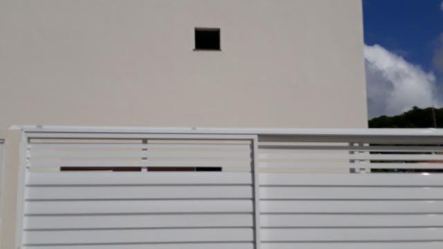 Apartamento 2 Qtos com (1 suíte) em Olinda PE - Foto 14