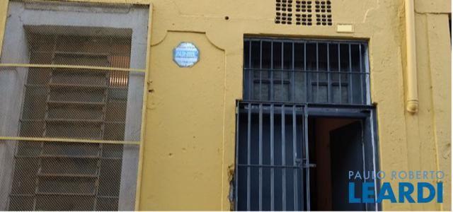 Escritório para alugar em Mooca, São paulo cod:559323
