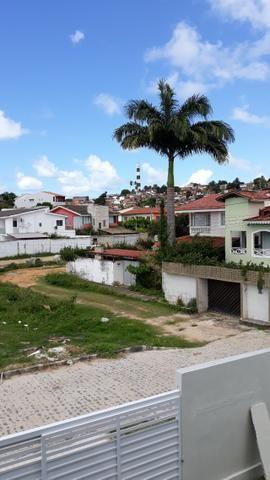 Apartamento 2 Qtos com (1 suíte) em Olinda PE - Foto 12