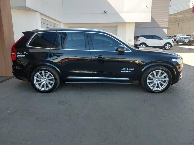 Xc90 t6 inscription 18/19 - Foto 3