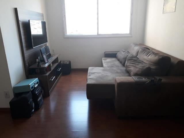 Apartamento 56m² - Taboão - Reserva Mayor