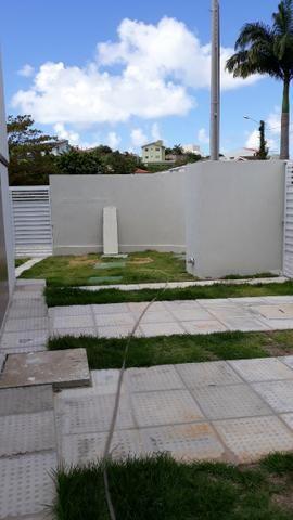 Apartamento 2 Qtos com (1 suíte) em Olinda PE - Foto 19