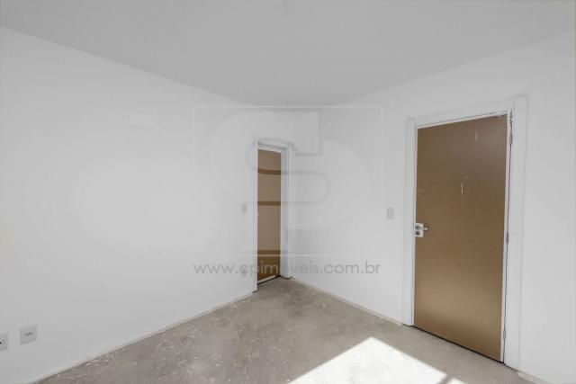 Apartamento à venda com 2 dormitórios em Higienópolis, Porto alegre cod:11623 - Foto 17