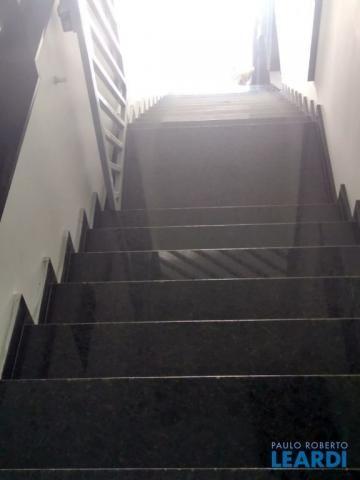 Escritório para alugar em Tatuapé, São paulo cod:557354 - Foto 8