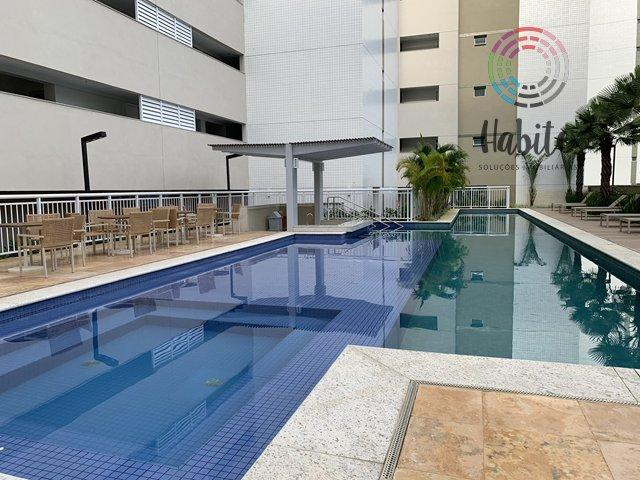 Apartamento, Cocó, Fortaleza-CE - Foto 8
