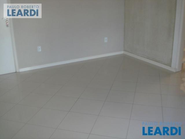 Apartamento à venda com 2 dormitórios cod:545661 - Foto 5