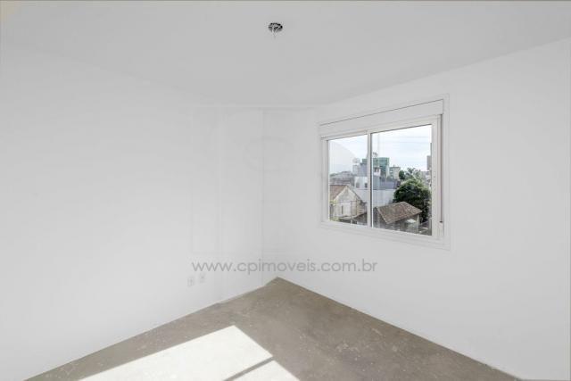 Apartamento à venda com 2 dormitórios em Higienópolis, Porto alegre cod:11623 - Foto 13