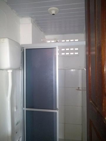 Imperdível Apartamento 02quartos Passaré - Foto 10