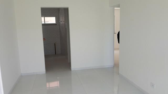 Apartamento 2 Qtos com (1 suíte) em Olinda PE - Foto 7