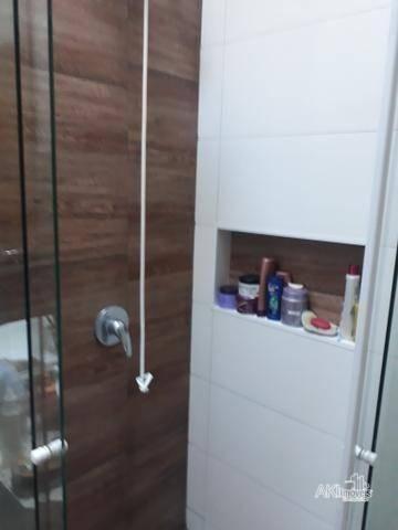 Sobrado à venda, 153 m² por R$ 480.000,00 - Jardim Dias I - Maringá/PR - Foto 11