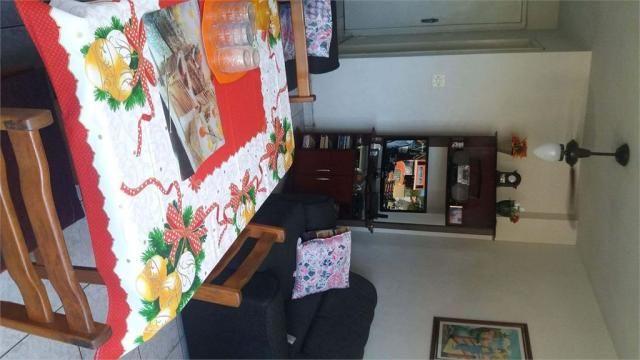 Apartamento à venda com 2 dormitórios cod:69-IM394626 - Foto 2