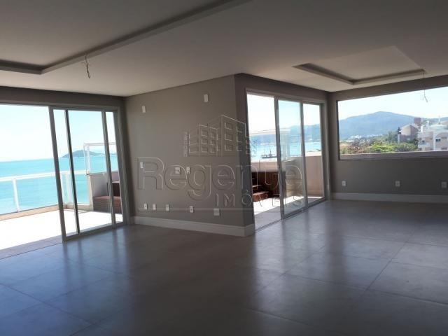 Apartamento à venda com 5 dormitórios em Canasvieiras, Florianópolis cod:78607 - Foto 8