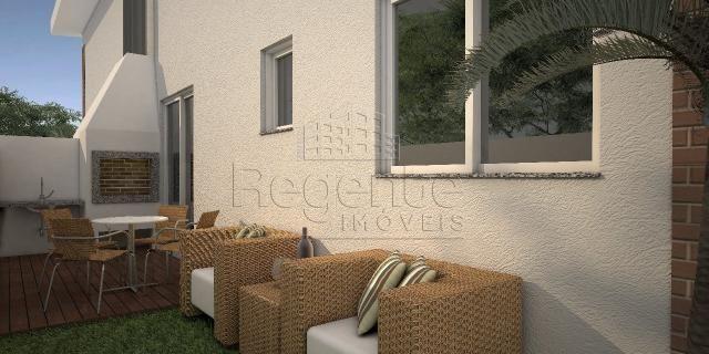 Apartamento à venda com 2 dormitórios em Vargem pequena, Florianópolis cod:76624