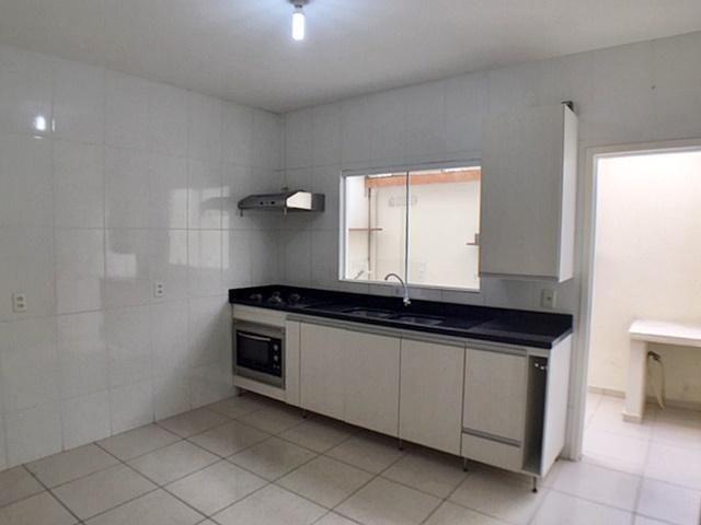 Casa à venda com 2 dormitórios em Espinheiros, Joinville cod:10295 - Foto 3