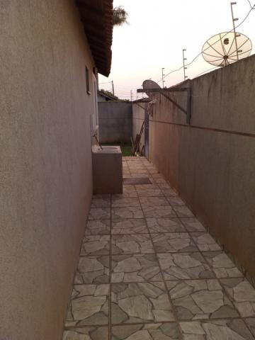 8272 | casa para alugar com 2 quartos em pq alvorada, dourados - Foto 6
