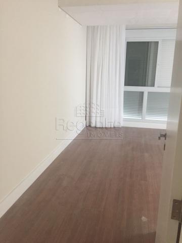 Apartamento à venda com 3 dormitórios em João paulo, Florianópolis cod:76650 - Foto 10