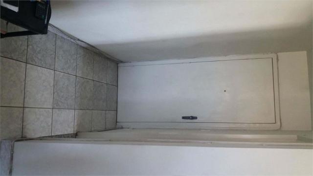 Apartamento à venda com 2 dormitórios cod:69-IM394626 - Foto 17