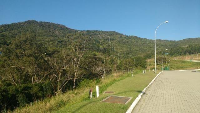 Terreno à venda em Itacorubi, Florianópolis cod:75935 - Foto 14