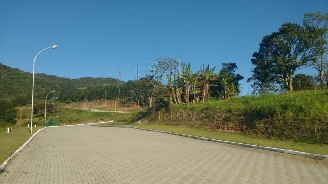 Terreno à venda em Itacorubi, Florianópolis cod:75935 - Foto 13