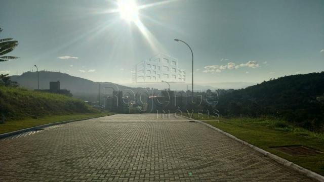Terreno à venda em Itacorubi, Florianópolis cod:75935 - Foto 10