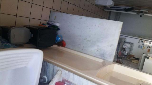 Apartamento à venda com 2 dormitórios cod:69-IM394626 - Foto 15